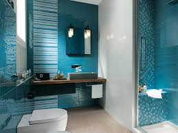 Painting Bathroom Cabinets Ideas by How To Paint A Bathroom Free Painted Bathroom Tile Done Towards