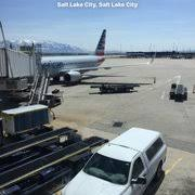 American Airlines Gold Desk Phone Number American Airlines 33 Reviews Airlines 776 N Terminal Dr