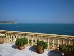 apartment for sale in javea montañar ii a luxury home for sale in
