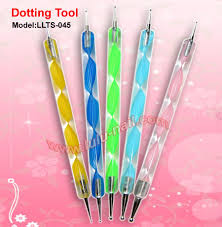 online nail art images nail art designs