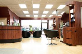 indigo salon and day spa red wing mn