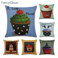 Halloween Cake Supplies High Quality Chair Cake Buy Cheap Chair Cake Lots From High