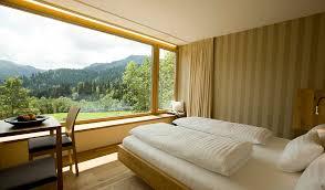urlaub architektur hotel alpenrose ebnit urlaubsarchitektur de holidayarchitecture