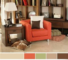 27 best color schemes images on pinterest colors living room