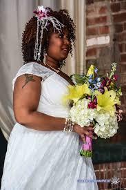 bridal collections el paso bridal showcase archives el paso herald post