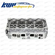 nissan pathfinder z24 engine compare prices on nissan pathfinder parts online shopping buy low