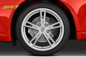 Porsche Boxster Specs - 2012 porsche boxster reviews and rating motor trend