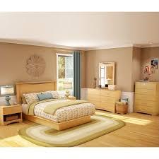 Wood Panel Headboard South Shore Copley Wood Panel Headboard 4 Bedroom Set In