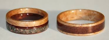 touch wood rings touch wood rings showcase
