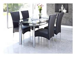 argos small kitchen table and chairs inspiring small glass kitchen tables dining table round glass small