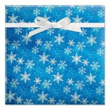 christmas wrapping paper sale whsmith blue wrapping paper 4m pack of 2 rolls whsmith turquoise