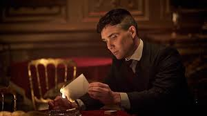 peaky blinders thomas shelby haircut how to style the peaky blinders haircut the bluebeards revenge
