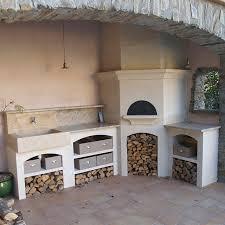meuble cuisine d été déco meuble cuisine d ete 97 creteil 22571907 maison