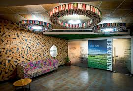 Eco Friendly Interior Design Eco Friendly Workspace