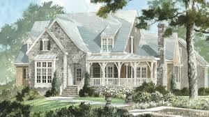 southern living house plan 1561 southern printable u0026 free