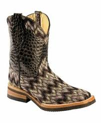 s boots target how bout a boot like this boots http target