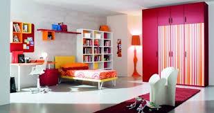 Childrens Bedroom Interior Design Childrens Bedroom Interior Design Interior Design Bedroom