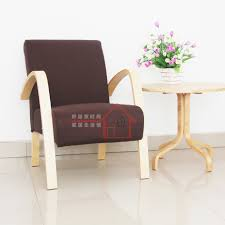 Small Armchair Ikea Chairs Seating Picture More Detailed Picture About Special