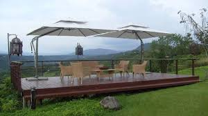 Retractable Awnings Boston The Reviews
