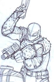 29 best images about agent venom coloring pages marvel agent