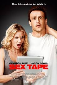 click to view extra large poster image for tape seen in 2016