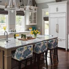 paint gallery sherwin williams snowbound paint colors and