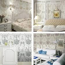 flower wallpaper home decor decorative flowers