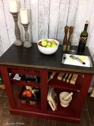 painted kitchen islands how to paint your own kitchen island for your radiant kitchen