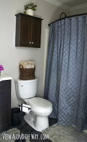 Small Shower Curtain Rod Small Shower Curtains Curved Shower Curtain Rod Small Shower