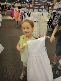 burlington coat factory dresses plus size burlington coat factory white dresses oasis fashion