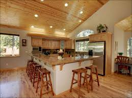 beautiful kitchens with islands kitchen small portable kitchen island ideas with seating home