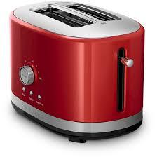 Kitchenaid Kettle And Toaster Kitchenaid 2 Slice Toaster Target