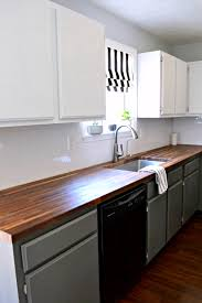 the ugly duckling house u2013 atlanta based diy home improvement blog
