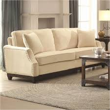 best 25 cream leather sofa ideas on pinterest cream leather