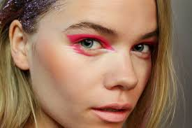 awesome makeup ideas to try this summer my makeup ideas