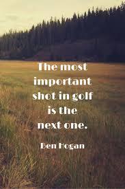 best 25 golf sayings ideas on pinterest golf quotes golf stuff