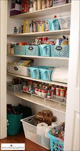 Ikea Kitchen Pantry Cabinets by Roll Out Pantry Ikea Pull Out Pantry Cabinet Ikea Pantry Home