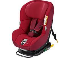 siege auto bebe cdiscount bébé confort milofix au meilleur prix sur idealo fr