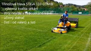 traktory stiga park power wanguard 4wd versus estate grand royal