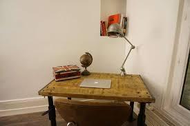 bureau r馮lable en hauteur ikea pied de bureau r馮lable 28 images pied de table et bureau pdf