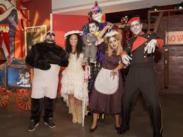 party city halloween commercials 10 things to know about egypt sherrod hgtv u0027s decorating u0026 design