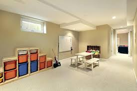 Basement Remodeling Maryland Basement Remodeling Cost Remodel Breakdown Finishing Costs Ct
