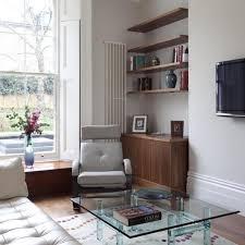 ideas for shelves in living room militariart com