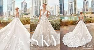 bridal stores calgary bridal boutique calgary wedding gowns calgary ethos bridal salon