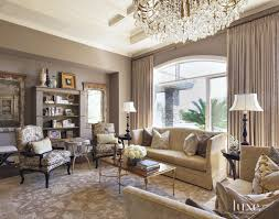 this master bedroom is absolutely gorgeous i u0027m loving the