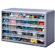 Art Supply Storage Cabinets by Cool Industrial Garage Cabinets Google Search Industrial