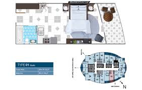 the o2 floor plan stella maris floor plan dubai marina akoya o2