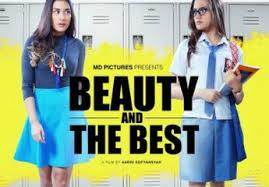 film layar lebar indonesia 2016 sinopsis film indonesia beauty and the best 2016 terlengkap