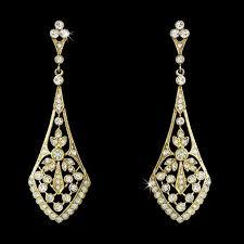 20 s earrings outstanding cubic zirconia chandelier earrings 315 best great