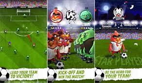 angry birds go mod apk angry birds go apk mod v2 6 3 mega mod android